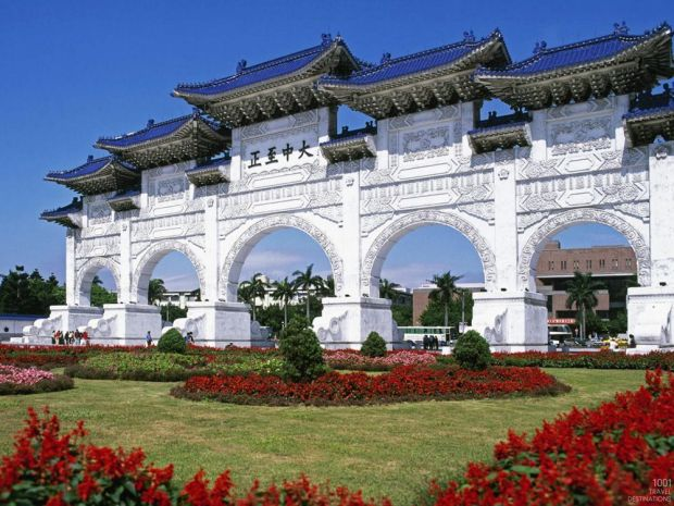 1001-travel-destinations-taiwan-shek-memorial-taipei-taiwan