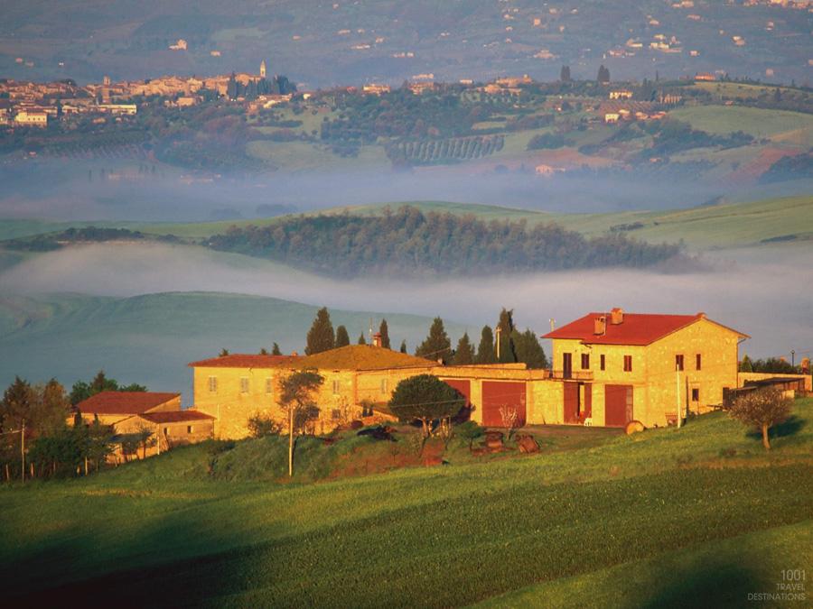 1001_travel_destinations_Italy_Nature_wallpapers_dOrcia_Tuscany_Italy