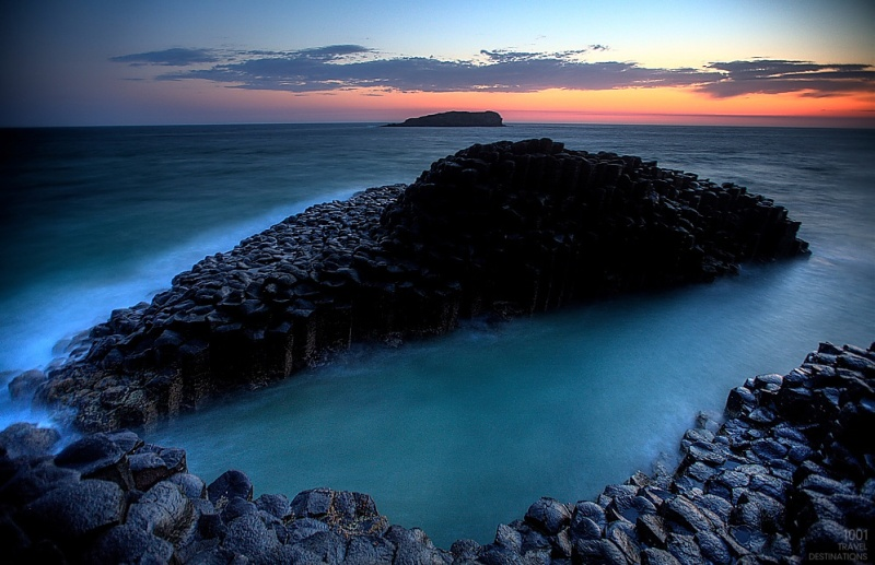 Giants-Causeway-Ireland-1001-travel-destinations-44-1