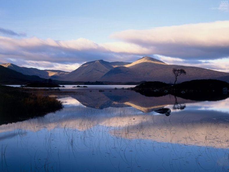 Glencoe_Scotland-wallpaper