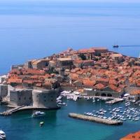 0031 - Dubrovnik Croatia - Amazing